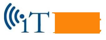 LogoiTNet_prze