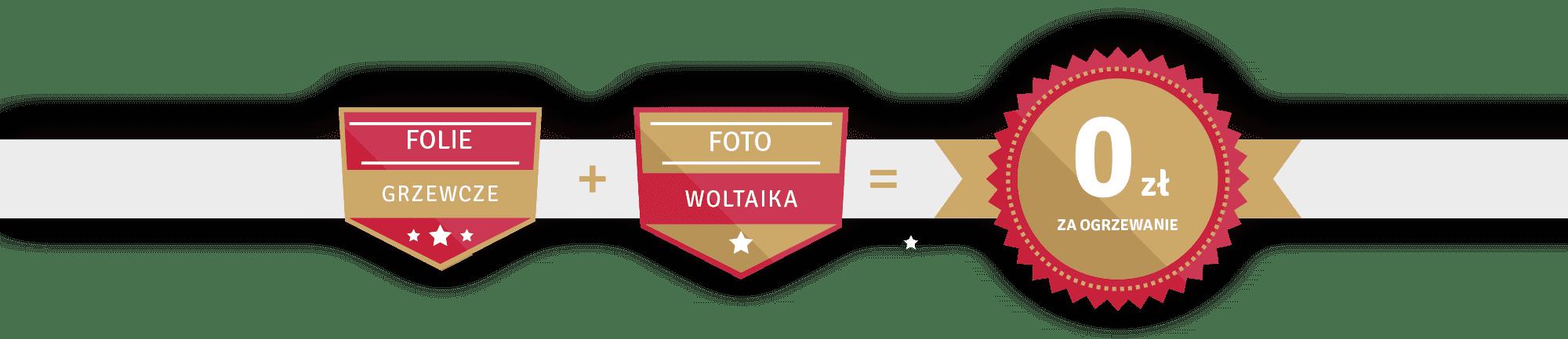 folie_foto
